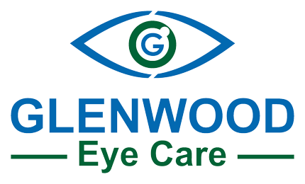 Glenwood Eye Care